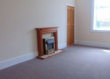 Thumbnail 2 bed flat for sale in Dundas Street, Lochgelly