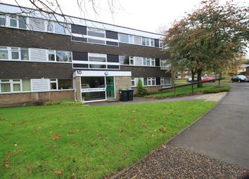 Thumbnail 2 bed flat to rent in Malmesbury Park, 10 Hawthorne Road, Edgbaston