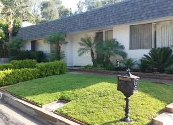 Thumbnail 4 bed property for sale in 3048 Paddington Rd Road, Glendale, Ca, 91206