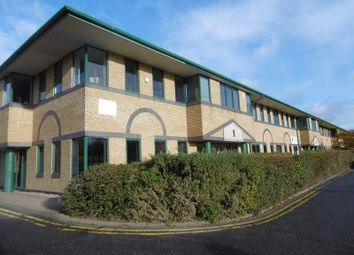 Thumbnail Office to let in Pemberton House Stafford Park 1, Telford