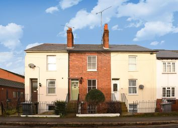 Thumbnail 3 bedroom town house for sale in Sun Street, Reading
