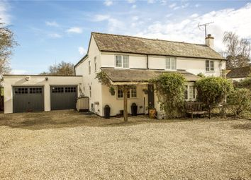 Thumbnail 5 bed detached house for sale in Deerhurst, Gloucestershire
