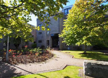 Thumbnail 2 bed flat to rent in Cromwell Court, Ground Floor