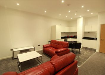 Thumbnail 2 bed flat to rent in The Co-Operative, 18 Corporation Street, Coventry, West Midlands