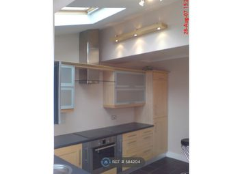 Thumbnail 2 bed semi-detached house to rent in Coquetdale Avenue, Newcastle Upon Tyne