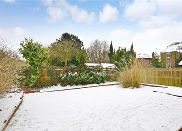Thumbnail 7 bed detached house for sale in Harkness Drive, Canterbury, Kent