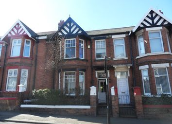 Thumbnail 3 bedroom terraced house for sale in Beechwood Street, Sunderland