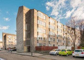 Thumbnail 2 bed flat for sale in Saunders Street, Stockbridge, Edinburgh