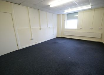 Thumbnail Office to let in Ystrad Road, Fforestfach, Swansea