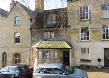 Thumbnail Retail premises to let in St Peter's Hill, Stamford