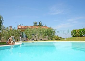 Thumbnail 5 bed villa for sale in Palaia, Pisa, Tuscany, Italy