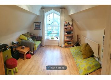 1 bed flat to rent in Montgomery Road, Sheffield S7
