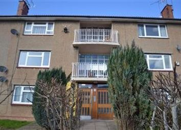 2 bed flat to rent in Packington Avenue, Allesley, Coventry CV5