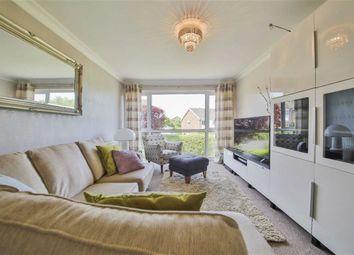 Thumbnail 2 bed semi-detached bungalow for sale in Brookland Close, Clayton Le Moors, Lancashire