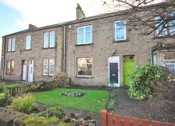 Thumbnail 1 bed flat for sale in King Street, Bathgate