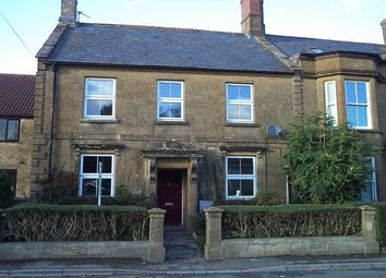 Thumbnail 3 bed property to rent in Stoke-Sub-Hamdon