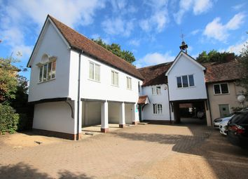 Office to let in Stortford Road, Dunmow CM6