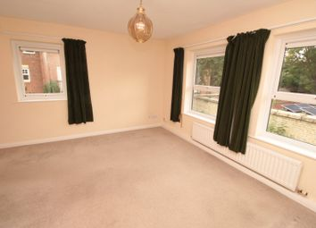 2 bed flat for sale in Guardian Court, Greencroft Close, Darlington, Durham DL3