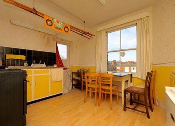 3 bed flat for sale in Southdene, Filey YO14