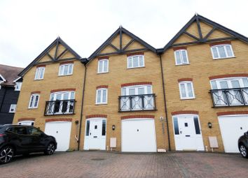 4 bed property to rent in Bluefield Mews, Whitstable CT5