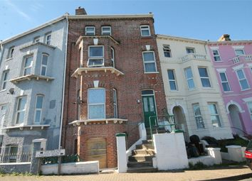 Thumbnail 4 bed flat for sale in The Parade, Walton On The Naze