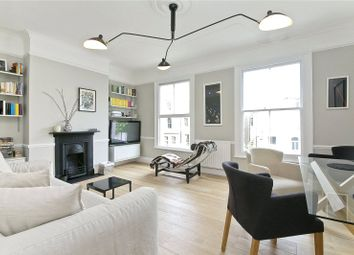 2 bed maisonette for sale in Penshurst Road, South Hackney E9