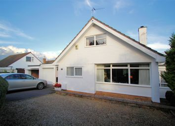 Thumbnail 3 bed semi-detached house for sale in Beaufort Road, Frampton Cotterell, South Gloucestershire