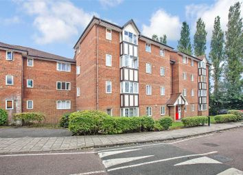 Thumbnail 2 bed flat for sale in Rattray Court, Cumberland Place, Catford, London
