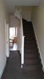 Thumbnail 4 bed terraced house to rent in Aldersey Garden, Barking