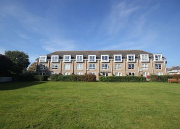 Thumbnail 1 bed flat to rent in St Michaels Court, Stoke, Plymouth