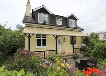 3 bed detached house for sale in Abbotskerswell, Newton Abbot TQ12