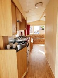 3 bed property for sale in Turnberry, Girvan KA26