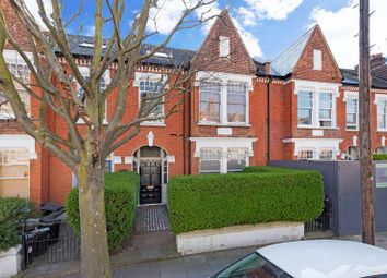 Thumbnail Studio for sale in Huron Road, London