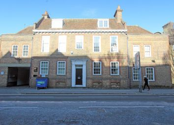 Office to let in Cleaves Almshouses, Old London Road, Kingston Upon Thames KT2