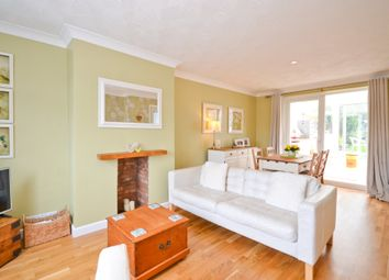 Thumbnail 2 bed semi-detached house for sale in Lake Green Road, Sandown