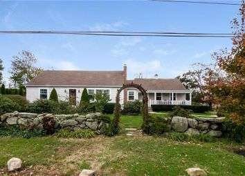 Thumbnail Land for sale in Narragansett, Rhode Island, United States Of America