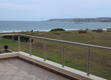 Thumbnail 5 bed detached house for sale in Bayview, Hartenbos, South Africa