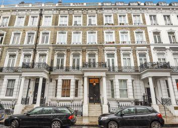 Thumbnail 2 bed flat for sale in Trebovir Road, London
