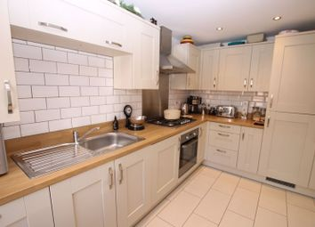 3 bed property for sale in Cavendish Drive, Locks Heath, Southampton SO31
