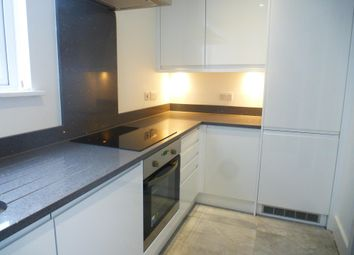 Thumbnail 1 bed flat to rent in Bank Court, Hemel Hempstead