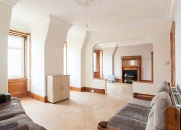 Thumbnail 8 bed flat for sale in 35 Argyll Street, Dunoon, Argyll And Bute