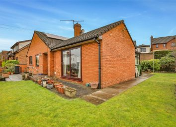 Thumbnail 2 bed bungalow for sale in Deans Walk, Harrow Hill, Drybrook, Gloucestershire
