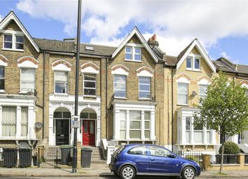 Thumbnail 1 bed property for sale in Endymion Road, Harringay, London