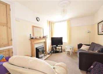 Thumbnail 2 bed flat to rent in Grosvenor Street, Cheltenham, Gloucestershire