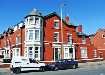 Thumbnail Property for sale in North Church Street, Fleetwood