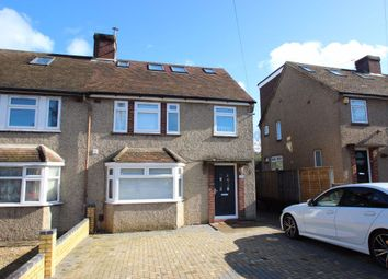 7 bed property to rent in Headley Way, Headington, Oxford OX3