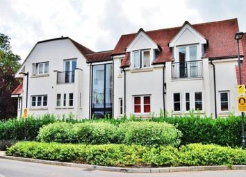Thumbnail 2 bed flat to rent in Beech Lodge, 20 Beech Road, Headington