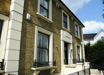 Thumbnail 1 bed flat for sale in Kingston Upon Thames, Surrey, United Kingdom