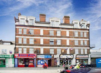 2 bed flat for sale in Kings Parade, South Tottenham, South Tottenham, London N17