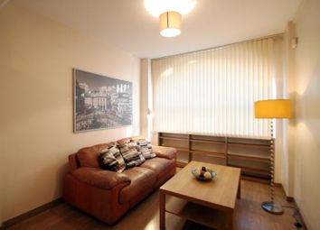 Thumbnail 1 bedroom flat to rent in Peel House, City Centre, Newcastle Upon Tyne, Tyne And Wear